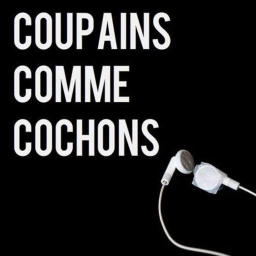 Coupains Comme Cochons