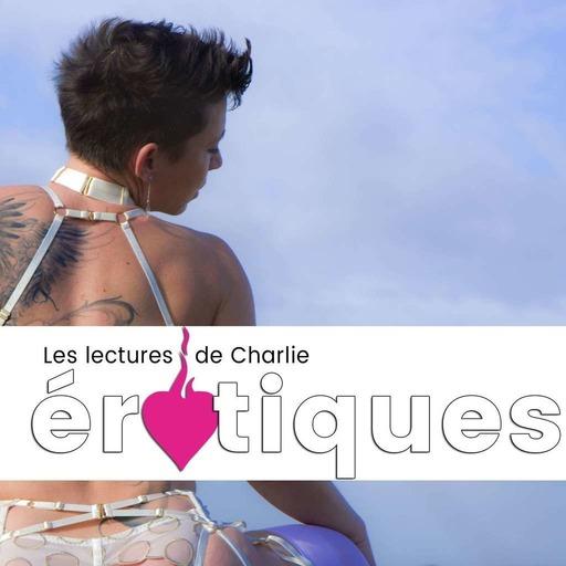 oulimots-capotes-textes-erotiques.mp3