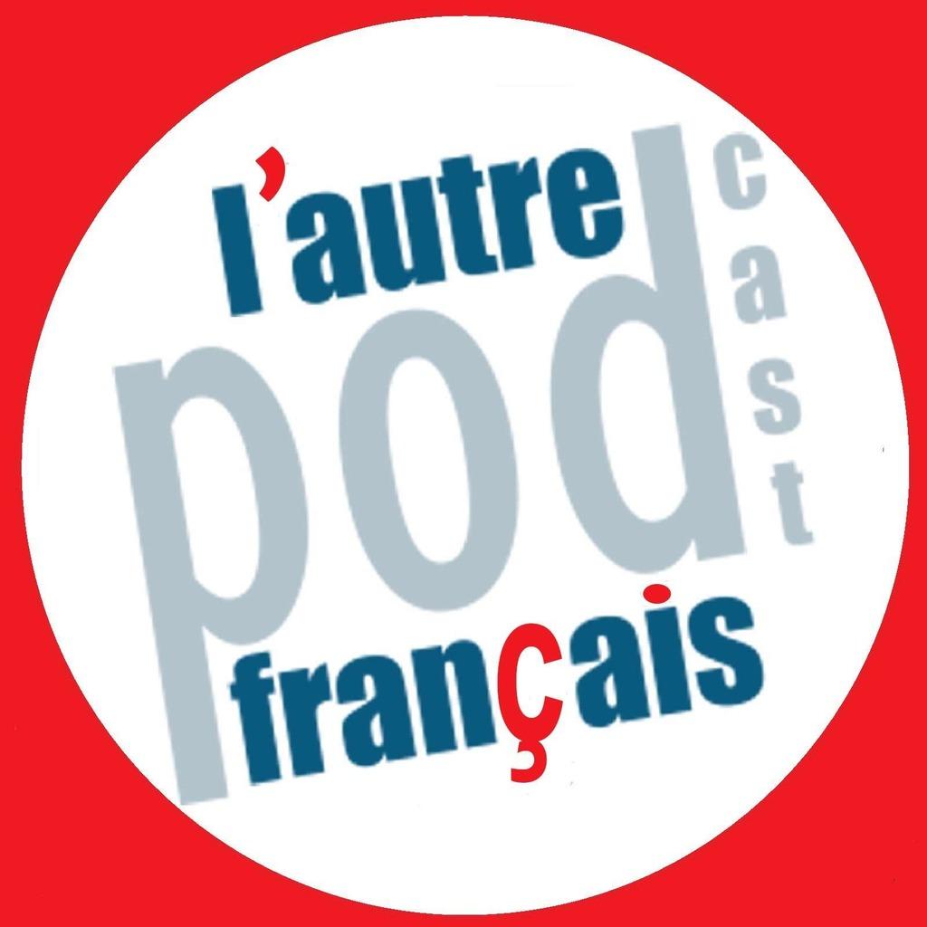l autre français