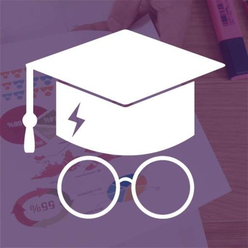 Ep. 21 : Harry Potter et le marketing