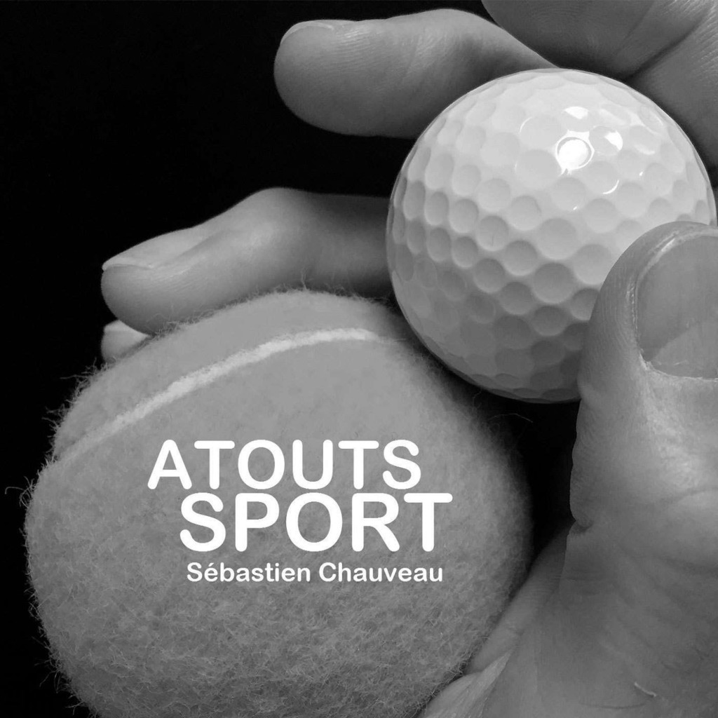 Atouts sport