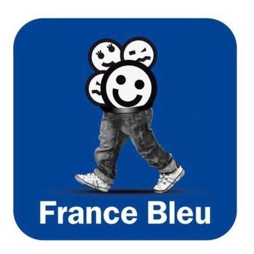 Revue de Presse : Ils sont fous ces bretons sur France Bleu Breizh Izel