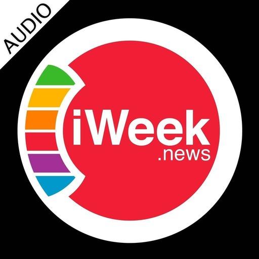 S04E22 : iPhone 8 : une nouvelle vidéo réaliste et keynote WWDC confirmée pour le 5 juin