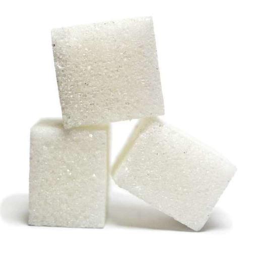 Le sucre, ce poison délicieux