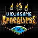 High School Horror – Vidjagame Apocalypse 390