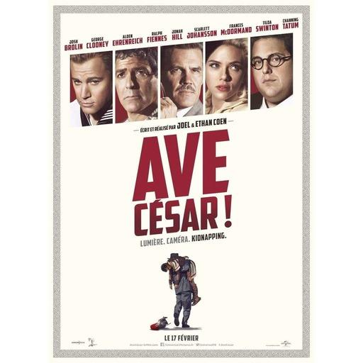 02-Ave_Cesar.mp3
