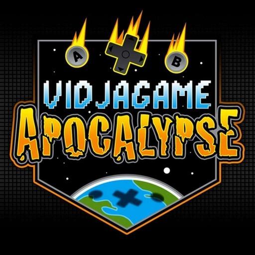 Vidjagame Apocalypse