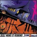 ComicStories #302
