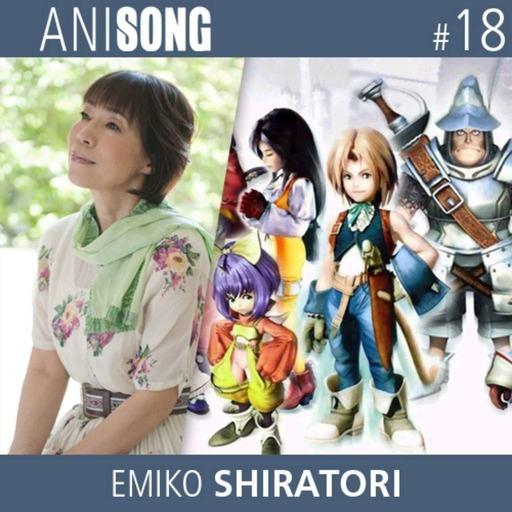 Anisong_18_Emiko_Shiratori.mp3