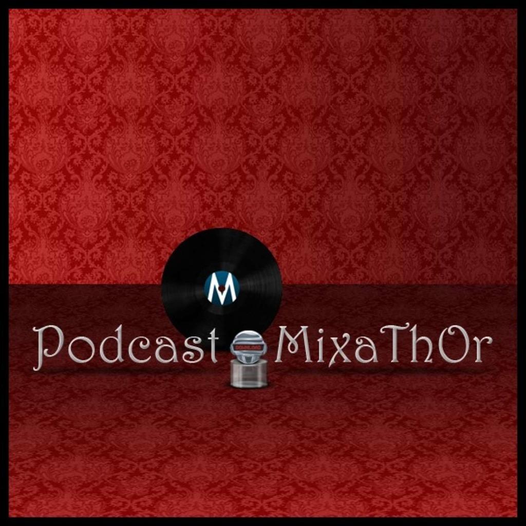 MixaThor