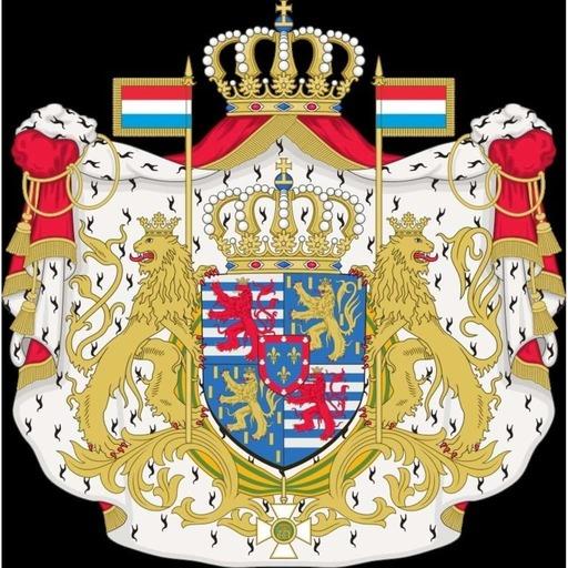 Ape List #12 - La Tournée du Grand-Duc.mp3