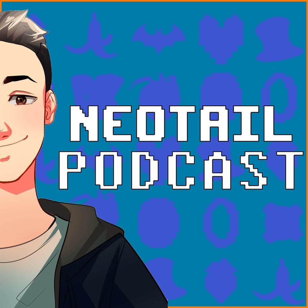 NéoTail Podcast