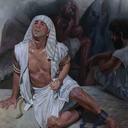 Attendras-tu patiemment Jéhovah ? (4-10 octobre)