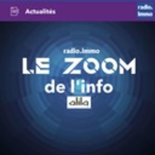 La CDI-FNAIM organise les 1ères Assises du diagnostic immobilier - Le Zoom de l'info
