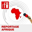 Reportage Afrique - Covid au Sénégal: reprise de la fabrication de tests de diagnostic rapides