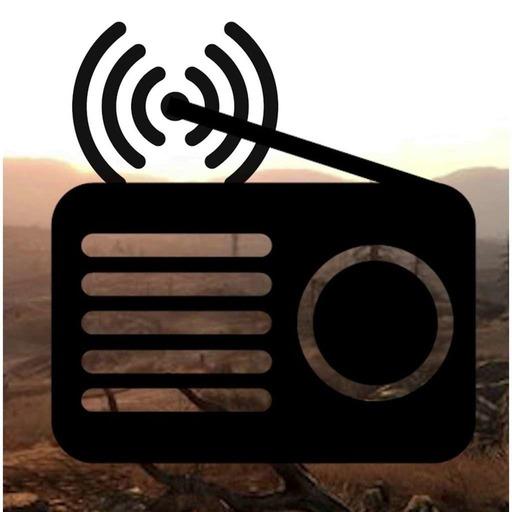 Radio Terres Dévastées S02 EP02