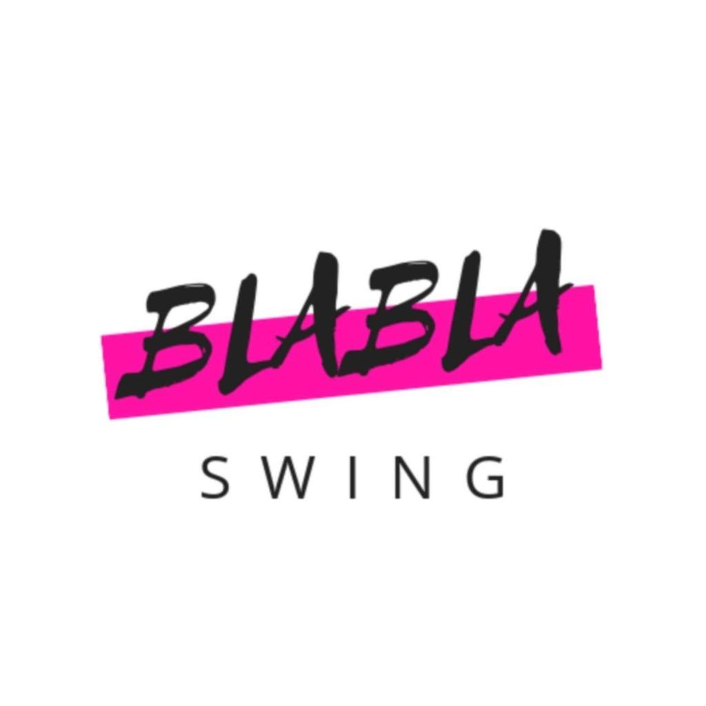 BlablaSwing