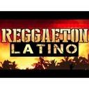 Mix Reggaeton Moombahton 2020