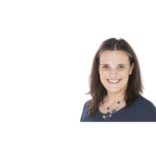 Tendances Première : Les Tribus - Les droits de l'homme en 2020. Avec Yasmine Lamisse, chroniqueuse juridique.
