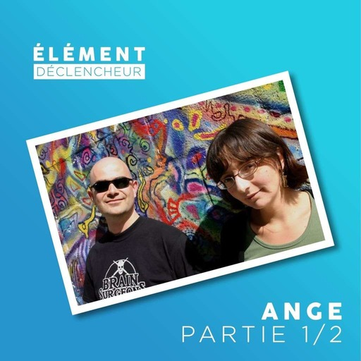 ed04-ange1.mp3