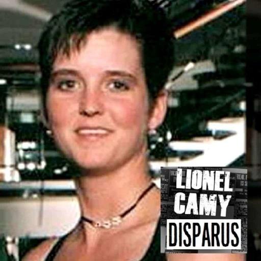 La disparition de Amy Bradley : une croisière vers le mystère