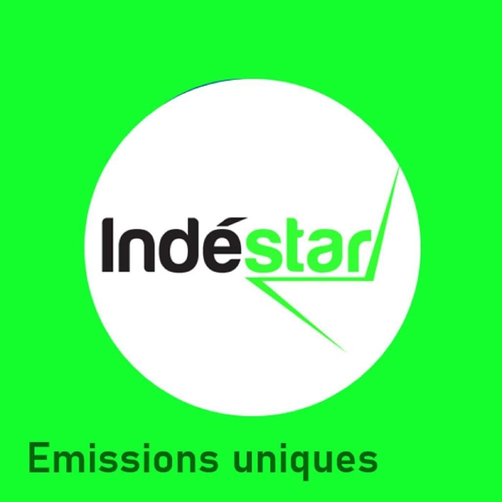 INDESTAR - Emission one shot