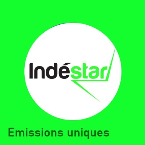 INDESTAR - Emission one shot
