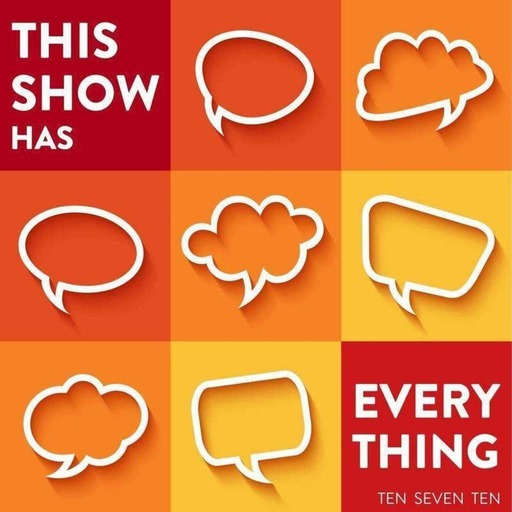 #51: 8(ish) Hot New Ways to Please Your Listener