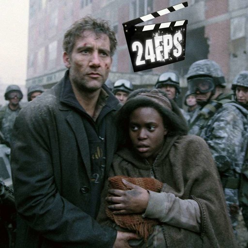 24FPSRetroChildrenOfMen.mp3