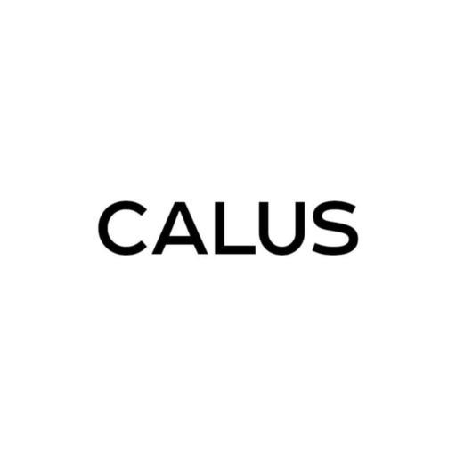 Calus
