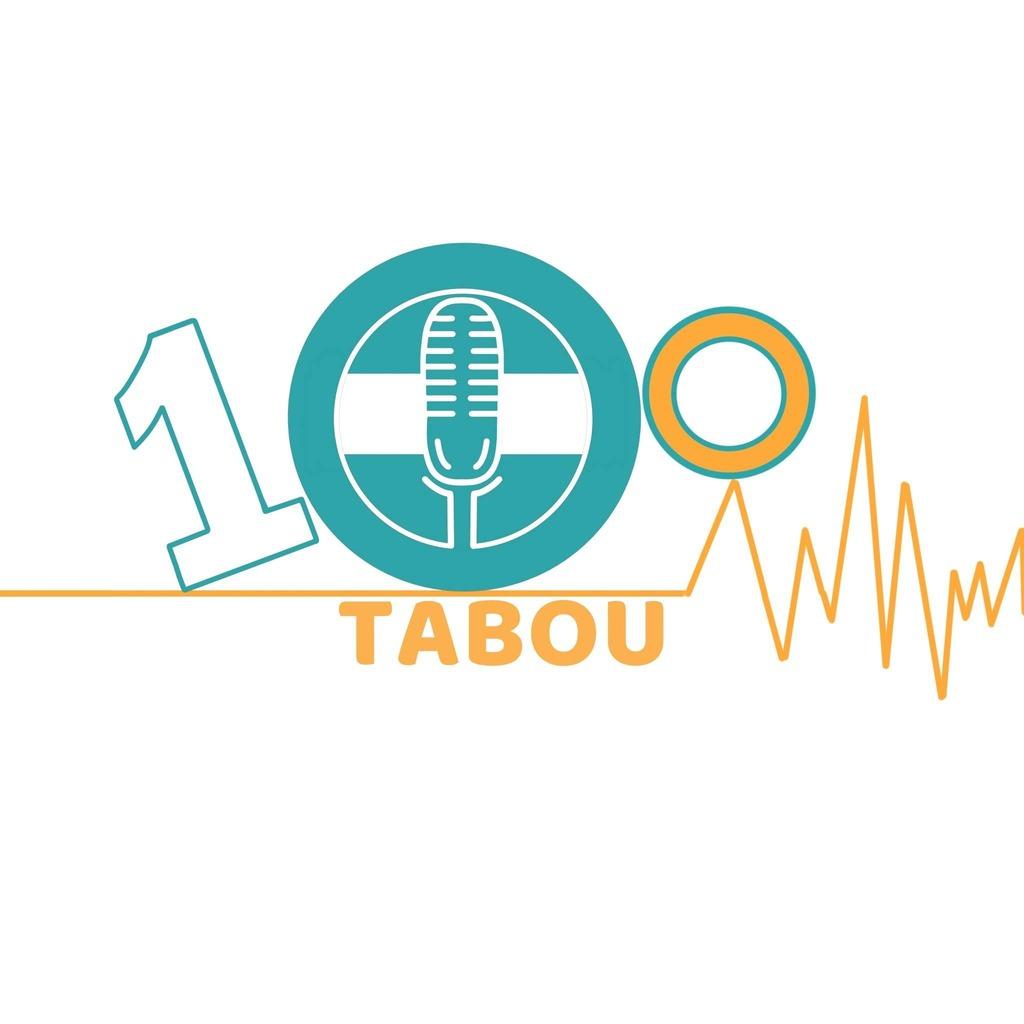 100 TABOU