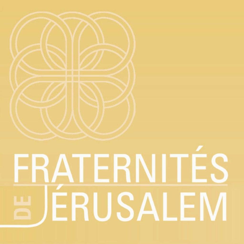 Les Podcasts exceptionnels de Jérusalem