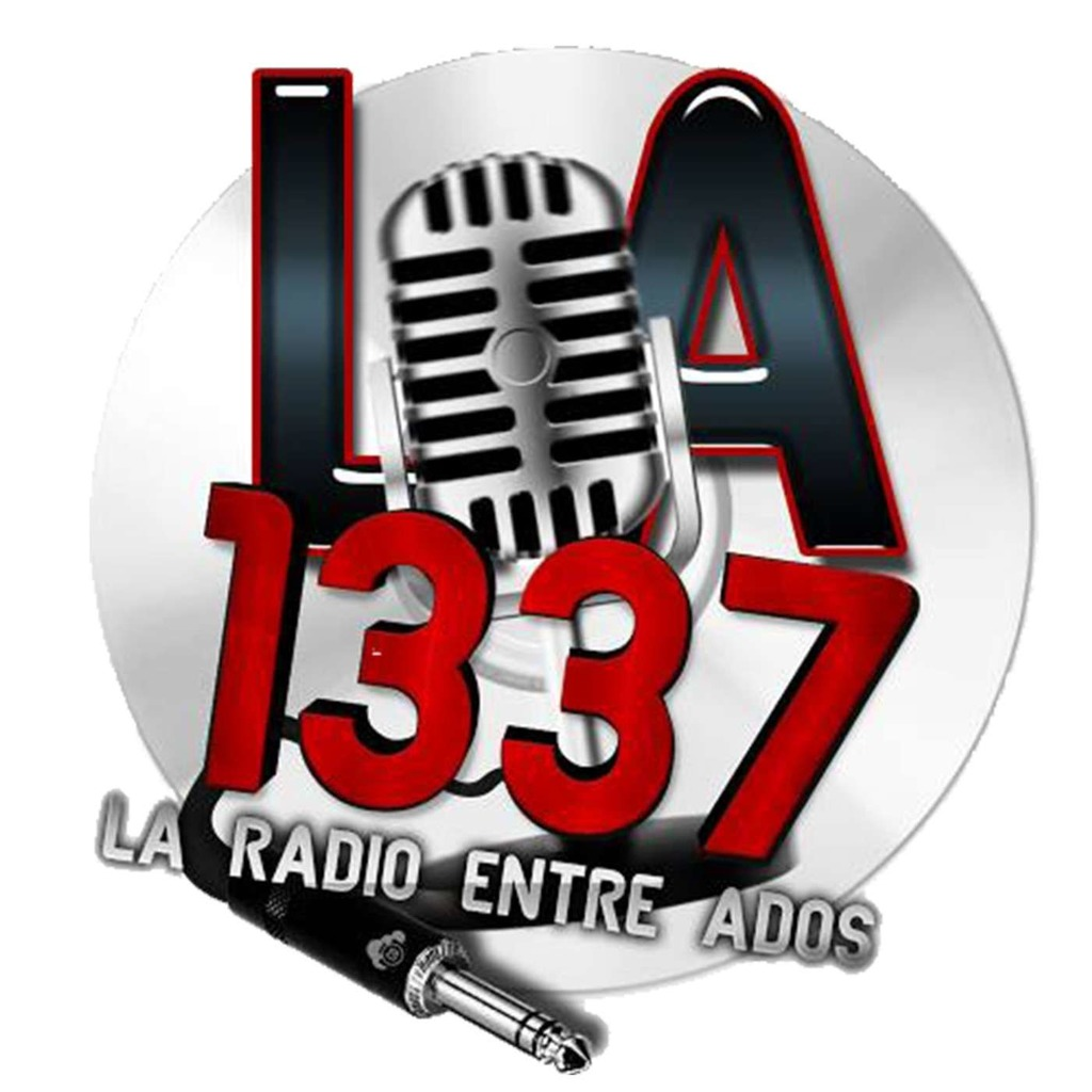 Podcasts sur LA1337