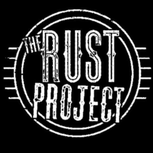 The Rust Project PARS505
