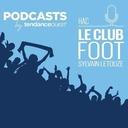 #S2E9 L'avenir du foot en Normandie et Le HAC, énième espoir ?