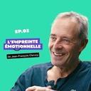 Ép. 02 avec Jean-François Clervoy – Voir le monde d'en haut sans le prendre de haut.