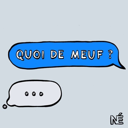 """#37 - QDM de poche : l'émission """"Queer Eye"""""""