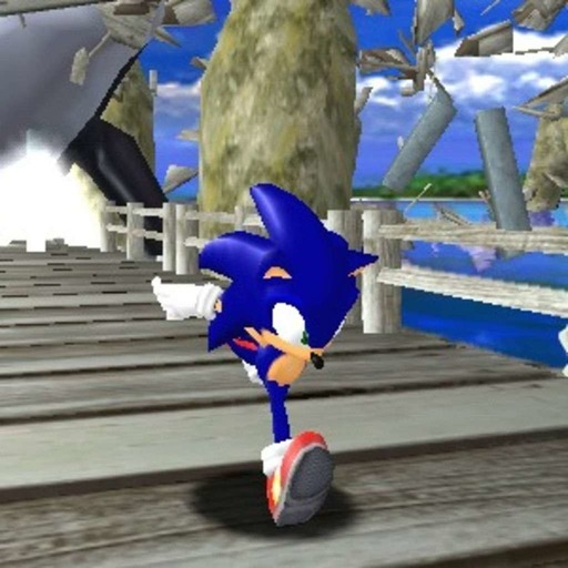 Capsule-Pod-5-Sonic-Adventure-SEGA-Legacy.mp3
