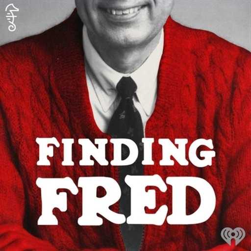 Introducing: Finding Fred