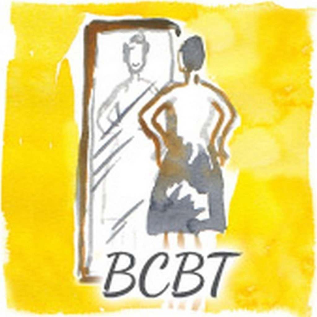 BCBT Le Podcast