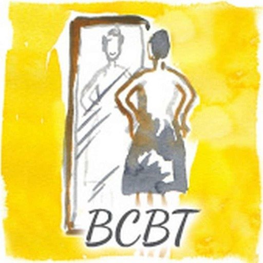 BCBT Le Podcast 10e épisode 6 Juillet 2018.mp3