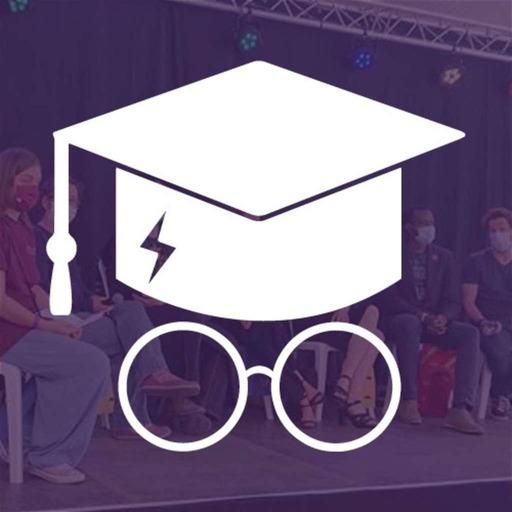 """Ep. 16 : Table ronde """"Ils travaillent avec Harry Potter"""""""