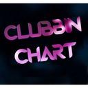 CLUBBIN CHART - DJ's & Radio's dance Top 40 - Nr.749