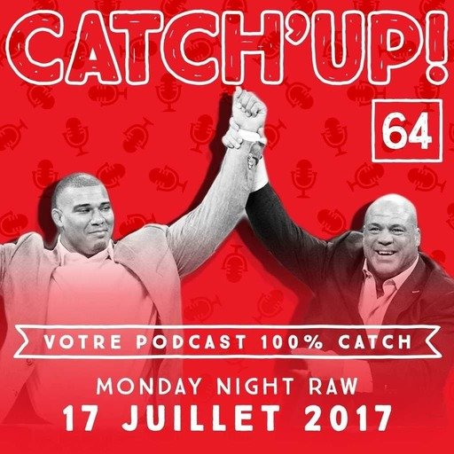 catchup64-youtube_1.mp3