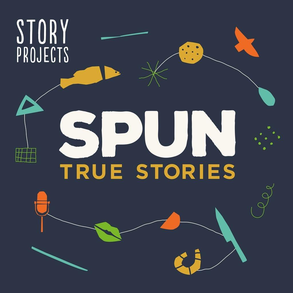 SPUN Stories