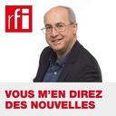 Vous m'en direz des nouvelles ! - Catherine Frot et Claus Drexel sous les étoiles de Paris