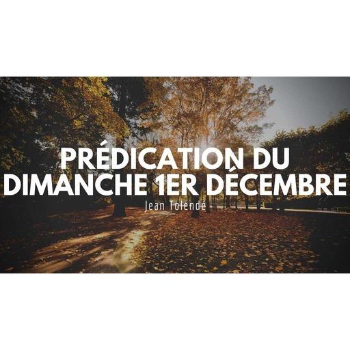 predication 01122019.mp3