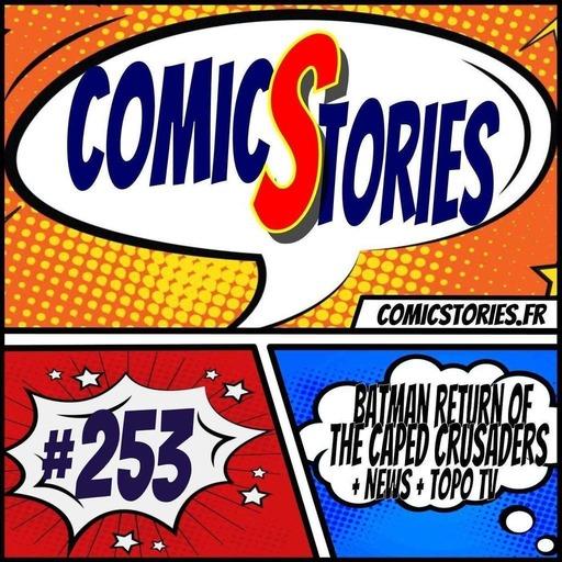 Comicstories 253.mp3