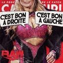 Catch'up! WWE Raw du 11 octobre 2021 — Le code de la déroute