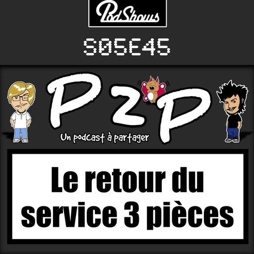 P2P45.mp3